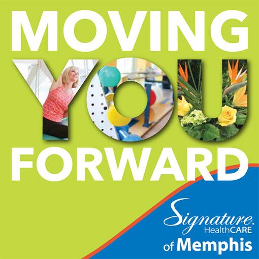Memphis-Brochure-Download-Image-510px