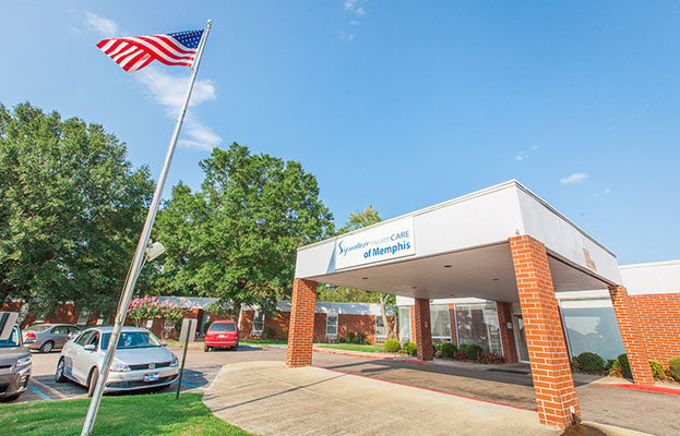 Memphis-Our-Facility-Hero